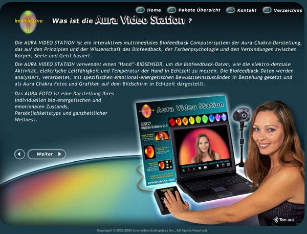 Aura-Video-Station.jpg